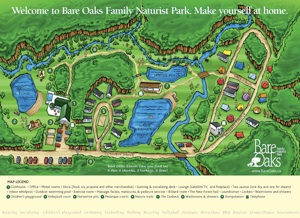 Bare_Oaks_web_map