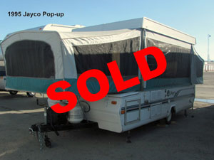 1995-Jayco-tent-trailer-sold