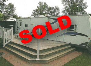 2004Forest-River-sold