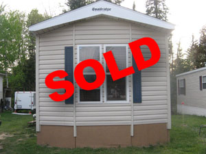 2008 Quailridge sold