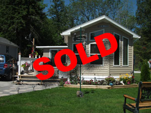 2010-Huron-Ridge-sold