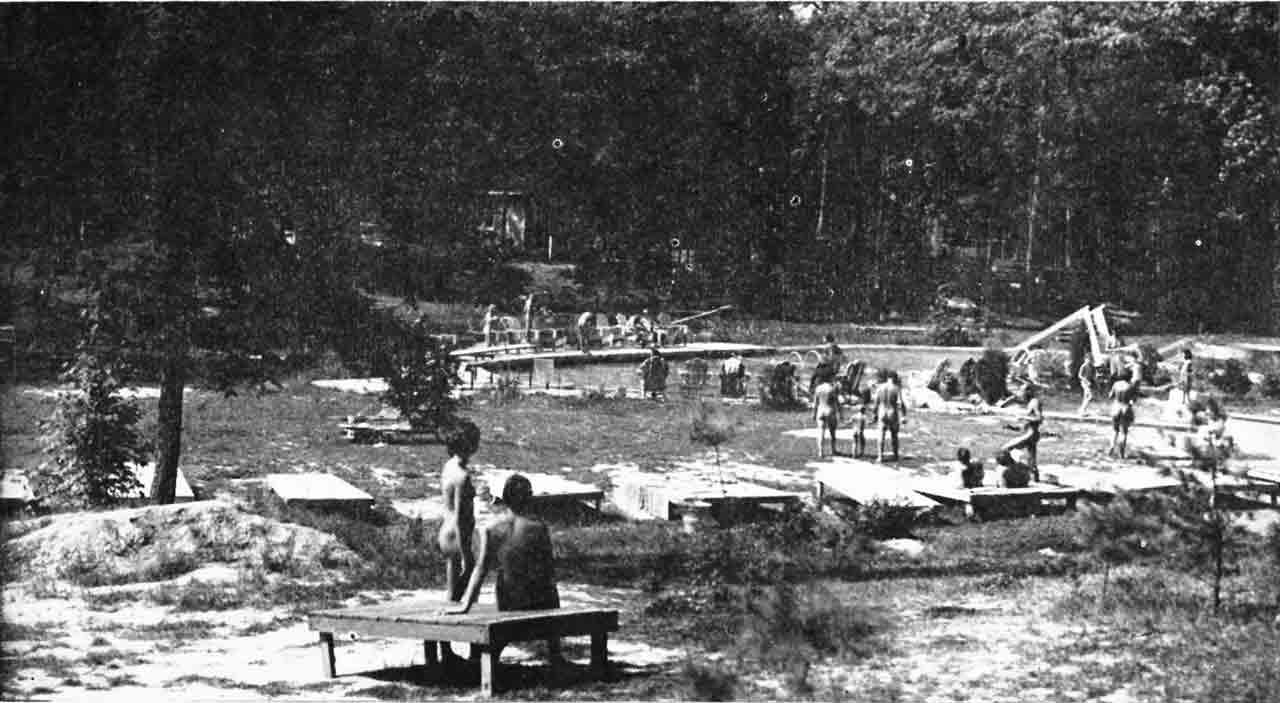 SVG 1961