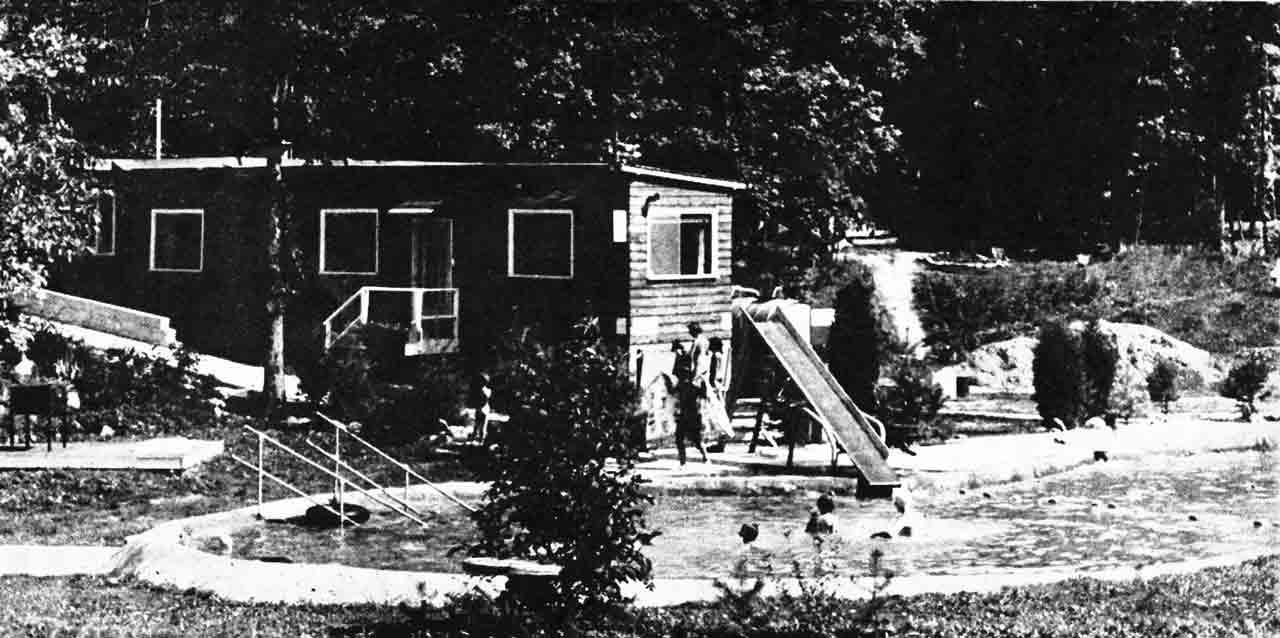 SVG pool area 1962
