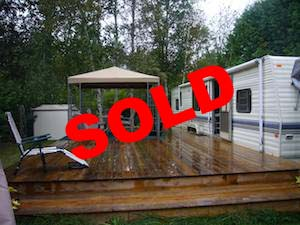 1990-prowler-sold