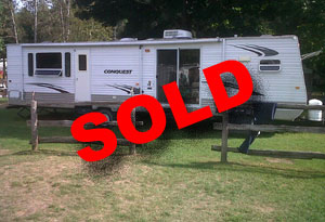 2009-conquest-sold