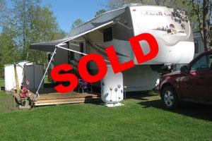 2004-Custom-Cedar-Creek-5th-Wheel-sold