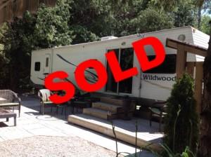 2005-Wildwood-sold