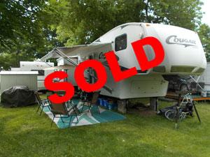 2008-Cougar-sold