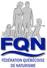 Fédération québécoise de naturisme (FQN)