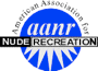 American Association for Nude Recreation (AANR)