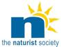 The Naturist Society (TNS)