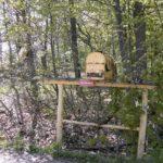Karl Ruehle's mailbox